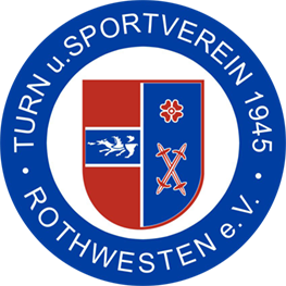 Turn u. Sportverein Rothwesten e. V.